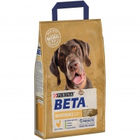 Beta Pet Maintenance 2.5kg
