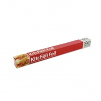 Kitchen Foil 10m