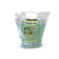 Karcher Patio & Deck Cleaner