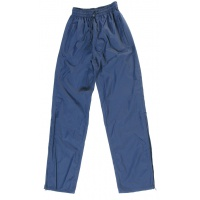 Rutland Waterproof Trousers