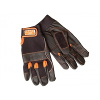 Bahco Padded Gloves