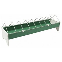 Ground Chicken Feeder 50cm