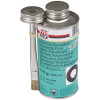 Vulcanising Fluid  250ml Can