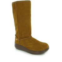 Rocket Dog Cow Suede Sugardaddy Boots