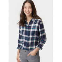 Joules Laurel Shirt