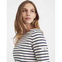 Joules Harbour Stripe Top