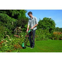 Bosch Grass Strimmer ART 26 SL