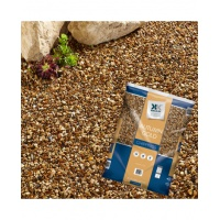 Paving, Chippings & Pebbles