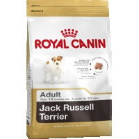 Royal Canin Jack Russell 1.5kg