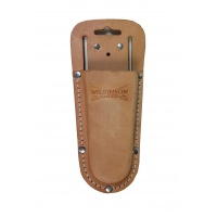 Wilkinson Sword Razorcut Pro Leather Tool Pouch
