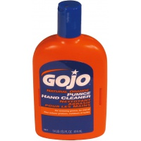 Gojo Hand Cleaner 1.89L