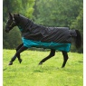 Mio All-In-One 200g Turnout Horse Rug