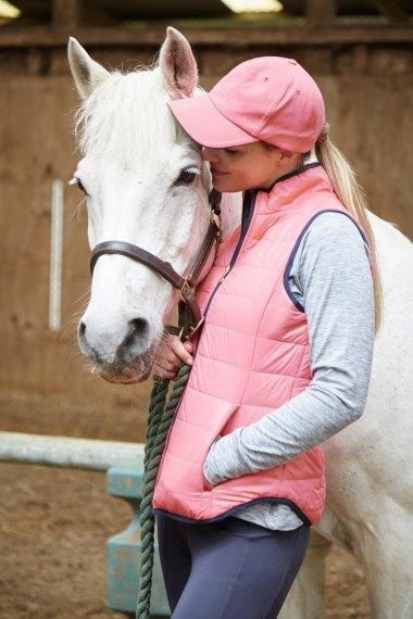 Equestrian Mole Avon