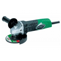 Hitachi G12SR3 Mini Grinder 115mm