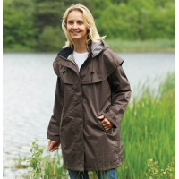 Champion Windsor Waterproof Coat