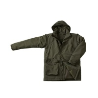 Hoggs Strathmoor Waterproof Jacket