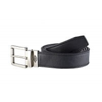 Dickies Ruston Reversible Belt