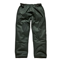 Dickies Westfield Wax Trousers