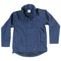Rutland Waterproof Jacket