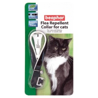 Beaphar Flea Repellent Collar for Cats 30cm