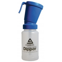Ambic StandardDipper Teat Dip Cup