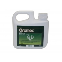 Oramec Drench for Sheep