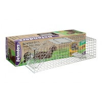 Defenders Animal Trap - Medium Cage