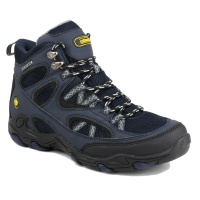 Cotswold Aggshill Walking Boots (Mens)