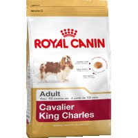 Royal Canin Cavalier King Charles 1.5kg