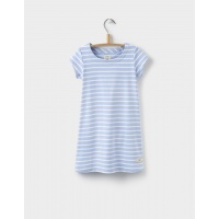 Joules Riviera Jersey Dress