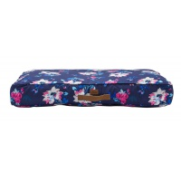 Joules Stayley Dog Bed
