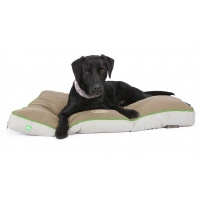 Scruffs Insect Shield Dog Mattress