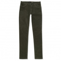 Musto Women's Country Trousers