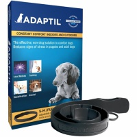 Adaptil Collar