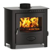 Arada Hamlet Solution 11 Stove 2.4-14kW output