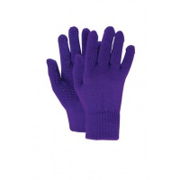 Dublin Adults Magic Pimple Gloves