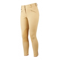 Dublin Supa Shape It Heritage Breeches