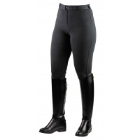 Saxon Warm Up Adult Jodhpurs