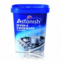 Astonish Oven & Cookware Cleaner 500g