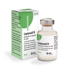 LEPTAVOID-H 50ML