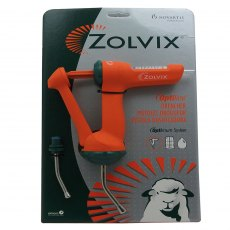 ZOLVIX OPTILINE APPLICATOR