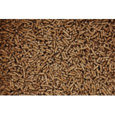 CMC DUCK BREEDER PELLETS 20KG