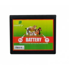 BATTERY 90AH COUNTRY UF