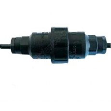 HOTLINE HT CONNECTOR