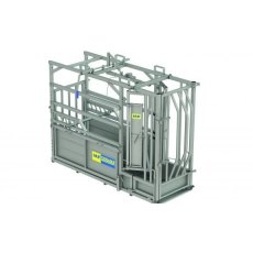 IAE SLIDING GATE FOR REAR OF CRUSH