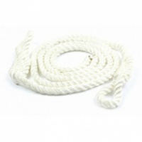 Ropes for Calf Puller - Pack of 2