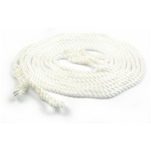 Double Loop Calving Ropes - Pack of 2