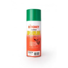 MARKER SPRAYLINE 400ML GREEN