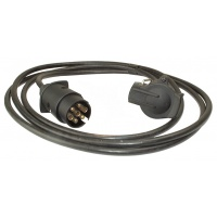 CABLE EXTENSION 7 PIN 7M