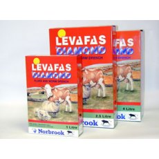 LEVAFAS DIAMOND